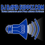 DJ Band Supply