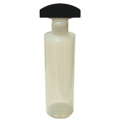 Lamello Biscuit Glue Bottle Slip Glue Evenly Into All Parts 8oz Bottle Hwb Bgb