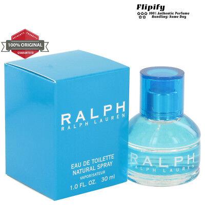 RALPH Perfume 1 oz 3.4 oz 5.1 oz 1.7 oz EDT Spray for WOMEN by Ralph Lauren