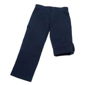 Brownies/Girl guides size 10 pants