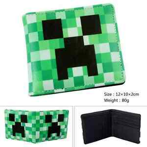 Minecraft, Marvel, DC, Harry Potter, NHL, WWE Collectibles