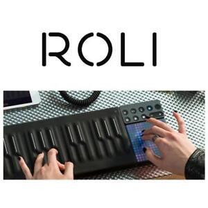 OB 4PC ROLI SONGMAKER KIT ROL-001142 179623263 MODULAR MUSIC STUDIO OPEN BOX