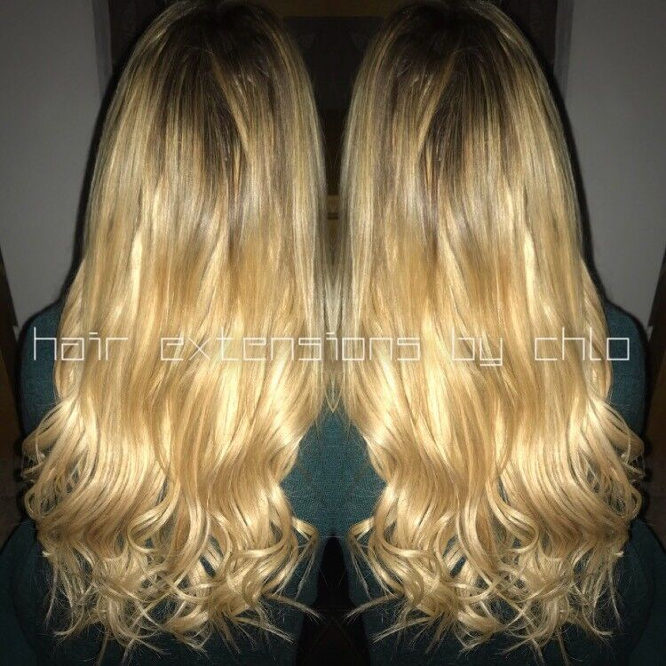 5a grade hair extensions mobile manchester oldham rochdale 5a grade hair extensions mobile manchester oldham rochdale ashton bury huddersfieldleeds pmusecretfo Images