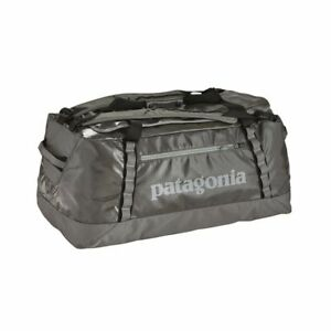 BRAND NEW - Patagonia Black Hole® Duffel Bag 90L - Hex Grey