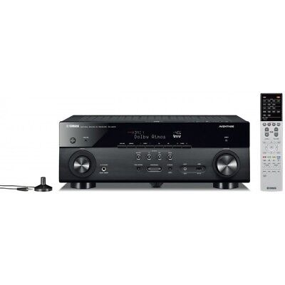Used Yamaha A-560 Integrated amplifiers for Sale | HifiShark.com on