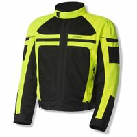 Olympia Mesh & Rain Jacket Combo - Med at RE-GEAR Kingston Kingston Area Preview