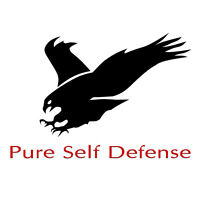 Squash Your Fear: Learn Functional Self Defense That Saves Lives