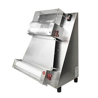 Automatic Pizza Bread Dough Roller Sheeter Machine Pizza Making Machine 2019 New