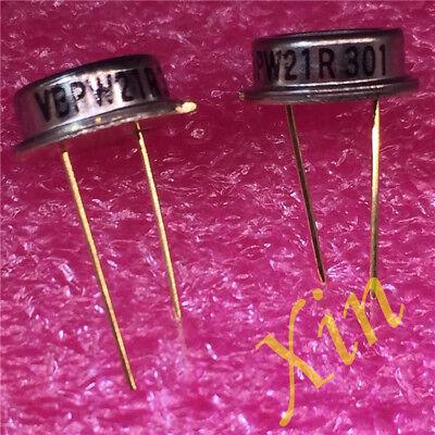 1pcs Photovoltaic Detector Vbpw21r Photodiode Bpw21 New Original
