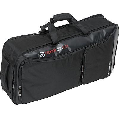Pioneer - DJC-SC2 - DJ Controller Bag For XDJ-AERO And DDJ-ERGO segunda mano  Embacar hacia Mexico