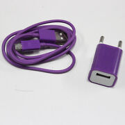 Samsung Galaxy s Charger