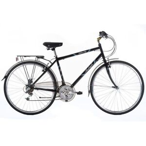 Raleigh Oakland Plus 22