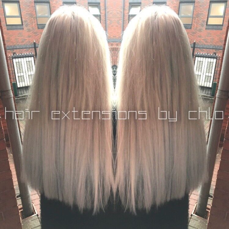 5a grade hair extensions mobile manchester oldham rochdale 5a grade hair extensions mobile manchester oldham rochdale ashton bury pmusecretfo Choice Image