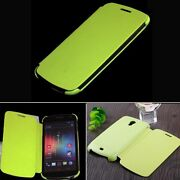 Samsung Galaxy Nexus i9250 Hard Case