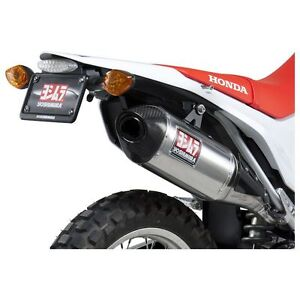 Yoshimura Fender Eliminator Kit For 2011-2013 Honda CB1000R