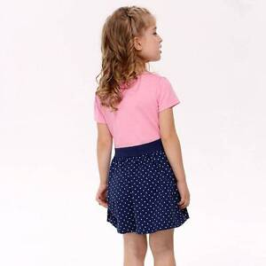 NEW PEPPA PIG SUMMER DRESS, short sleeves DRESSES St. John's Newfoundland image 8