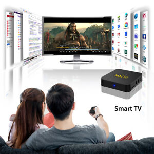 Android TV box sales fix upgrade to the latest Kodi & streaming