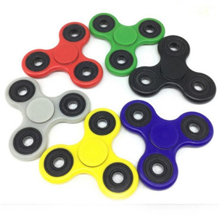 Купить hand spinner за 690р с керамическим подшипником 1552117