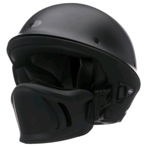 Looking for Bell Rogue XL
