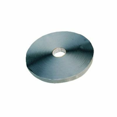 Supercover Ground Cover Weed Fabric Jointing Tape 19mm