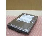 JOB LOT of 30 Hard Disk 500GB HDD 3.5 Sata for desktop computer desktop hdd
