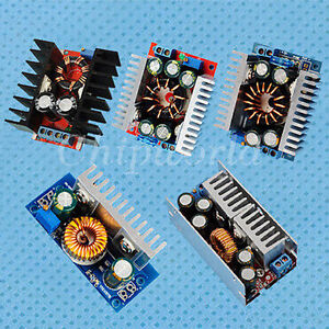 DC-DC-Converter-Step-Up-Step-Down-Power-Supply-Module-Alimentations-electriques