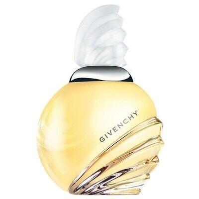 Givenchy Amarige Mariage - 30ml Eau De Parfum Spray