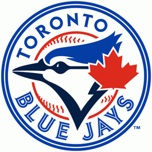 New York Yankees @ Toronto Blue Jays 100 Level this Saturday.