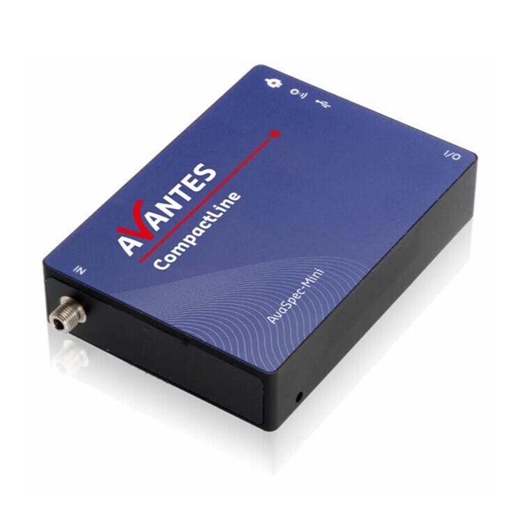 Avantes AVASPEC-MINI2048CL UV/VIS/NIR Miniature Spectrometer