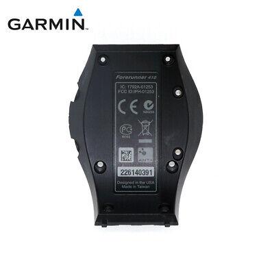 Garmin Forerunner 410 Running Watch Replacement Battery with Bottom Part comprar usado  Enviando para Brazil