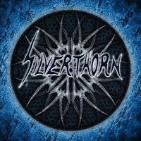"""Lead Vocalist wanted for Heavy Metal Band """"Silverthorn"""""""