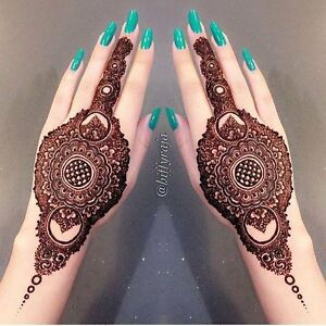 henna tattoo\mehandi/bridal heena tattoo