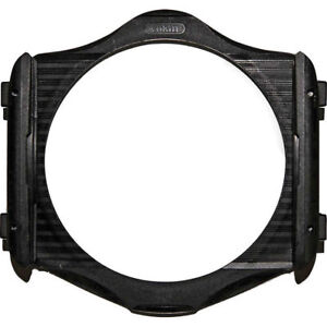 Cokin P Series Filter Holder + 77mm Ring