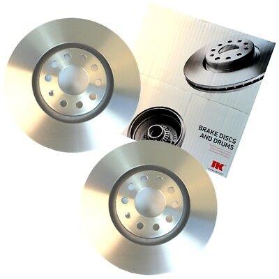 nissan micra k12 lampen