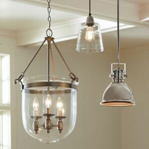 Electrical, Install light fixtures, replace plugs and switches.