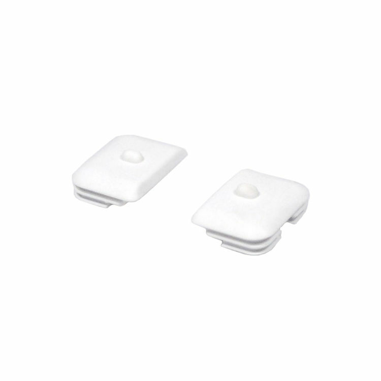 Toto THU9154 Bumper For Washlet S300 and S400 series - Parts