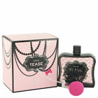 By Victoria's Secret Spray Sexy Little Things Noir Fragrances for Women