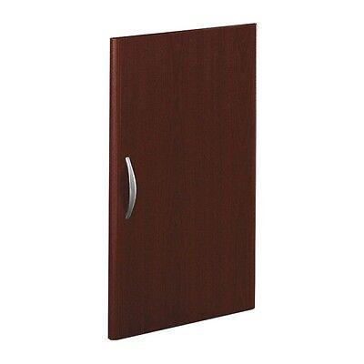 (Bush Series C: Half Height Door Kit (2 doors) (Mahogany) WC36711)