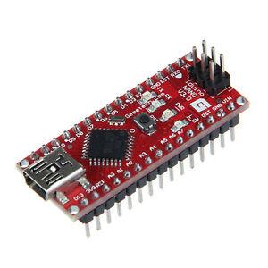 Iduino-NANO-V3-0-ATmega168-Board-5V-16Mhz-compatible-with-Arduino