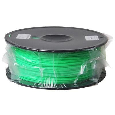 Geeetech Prusa cheap filament green  3D Prusa printer 1.75 mm Free shipping