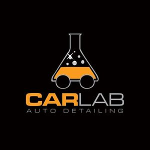 Ultimate Auto-Lab Montreal