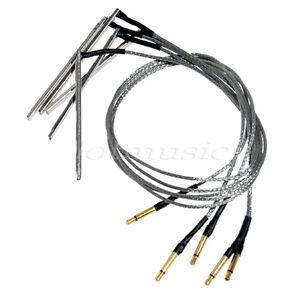 5pcs-High-sensitivety-Ukulele-Saddle-Piezo-Bridge-Pickup-50-2-5-2-8mm
