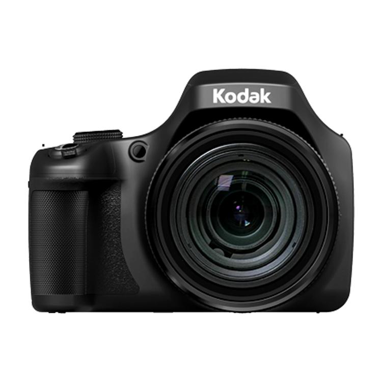 Kodak Pixpro Az901 Large 90x Optical Zoom Bridge Camera