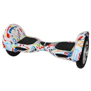 "6.5"" 8"" and 10"" hover board is on sale. Bluetooth, Bag and Remote Hornsby Hornsby Area Preview"