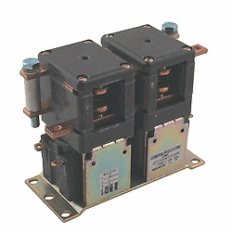 Hyster Contactor 388227