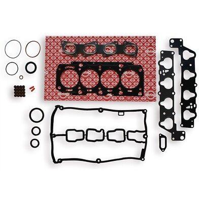 Elring Zylinderkopfdichtungssatz für Alfa Romeo 147 156 166 Gt Gtv Spider