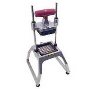 Lincoln Commercial Onion Dicer