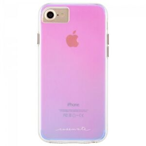Iridescent Iphone Case-Mate for Sale!