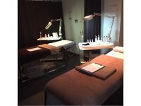 MORTAL BEAUTY - Specialising in Swedish Massage