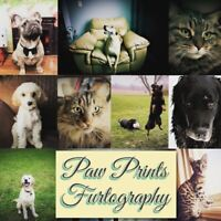 Pet Photographer - Peterboroughs One and Only!